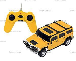 Радиоуправляемый автомобиль GM-Hummer, 28500
