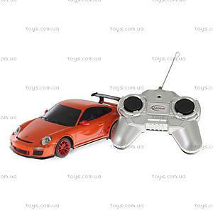 Автомобиль на радиоуправлении Porsche GT3 RS, 39900