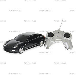 Радиоуправляемый автомобиль Porsche Panamera, 46200