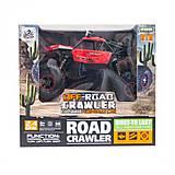 Автомобиль OFF-ROAD CRAWLER на р/у – SUPER SPORT , SL-001RHR, отзывы