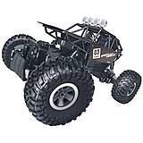 Автомобиль OFF-ROAD CRAWLER SUPER SPEED, SL-112MB