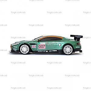 Автомобиль радиоуправляемый Aston Martin DB9R9, LC296830-5, купить