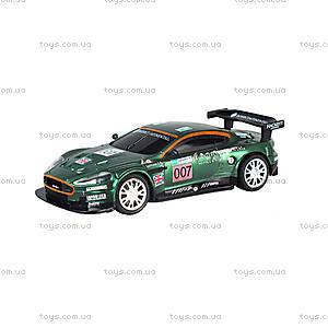 Автомобиль радиоуправляемый Aston Martin DB9R9, LC296830-5