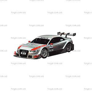 Радиоуправляемая машина Audi A5 DTM, LC258720-8