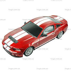 Радиоуправляемая машина Ford Mustang Shelby GT500, LC258870-2
