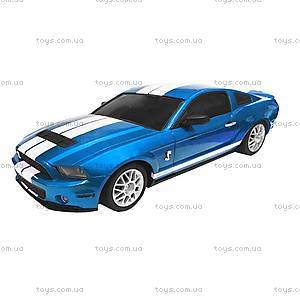 Радиоуправляемая машина Ford Mustang Shelby GT 500, LC258870-6