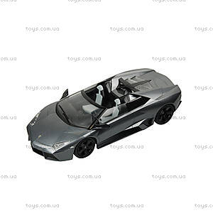 Радиоуправляемая машина Lamborghini Reventon Roadster, LC258160