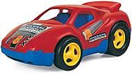 Автомобиль «Ралли», гоночный, 8954