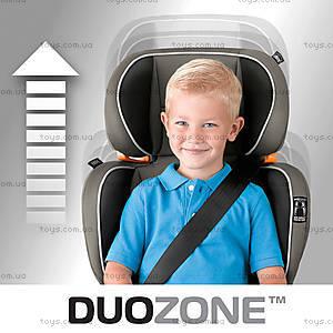 Автомобильное кресло Chicco Kid Fit, группа 2/3, 79014.71, цена
