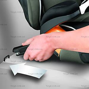Автомобильное кресло Chicco Kid Fit, группа 2/3, 79014.71, детские игрушки