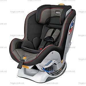Автомобильное кресло Chicco NextFit, 79319.76