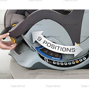 Автомобильное кресло Chicco NextFit, 79319.76, купить