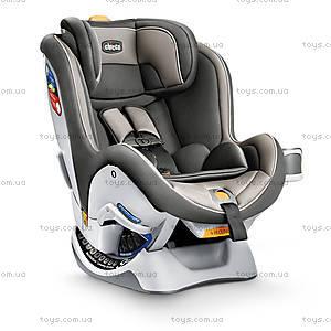 Автомобильное кресло Chicco NextFit, 79319.76, отзывы