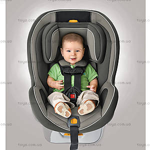 Автомобильное кресло Chicco NextFit, 79319.76, цена