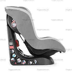 Автомобильное кресло Go-One, красное, 79818.70, купить
