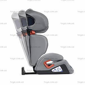 Автомобильное кресло Key 2/3 Car Seat, 60855.50, купить