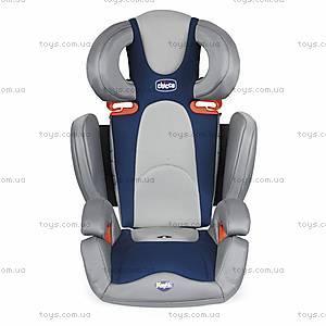 Автомобильное кресло Key 2/3 Car Seat, 60855.50, фото