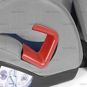 Автомобильное кресло Key 2/3 Car Seat, 60855.50, отзывы