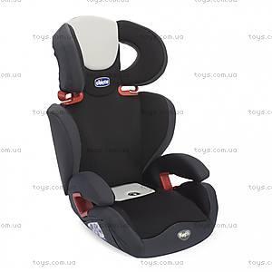 Автомобильное кресло Key 2/3 Car Seat, 60855.50