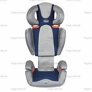Автомобильное кресло Key 2/3 Car Seat, 60855.50, цена