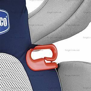 Автомобильное кресло Key 2/3 Car Seat, 60855.50, игрушки