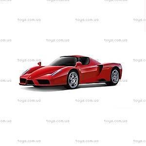 Игрушечная модель Ferrari Enzo, 18-31111