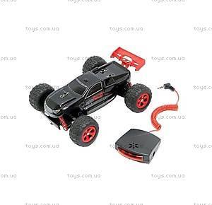 Автомодель-гаджет AppRACER (для iPhone, iPod touch), AZ004/12, фото