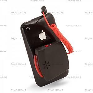 Автомодель-гаджет AppRACER (для iPhone, iPod touch), AZ004/12, отзывы
