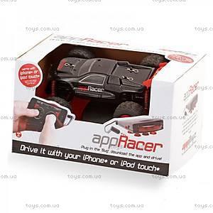Автомодель-гаджет AppRACER (для iPhone, iPod touch), AZ004/12, цена