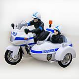 Автомодель мотоцикла, CT1247/2
