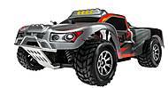 Автомодель шорт-корс 1:18 WL Toys A969 4WD 25км/час серый, WL-A969gry, купить