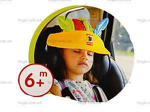 Автосплюша Корона, MK8101-20, купить