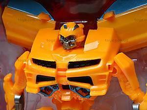 Автотрансформер для детей, HB-29, купить
