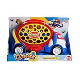 """Автовоз с машинками-погремушками """"Oball"""", HC224458, купить"""