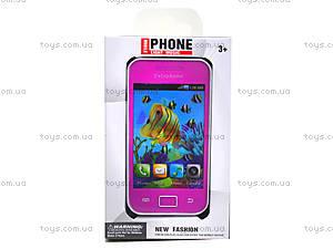 Игровой мобильный телефон «Айфон», HK823