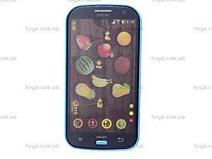 Игрушечный телефон «Айфон», DB1883H2, купить