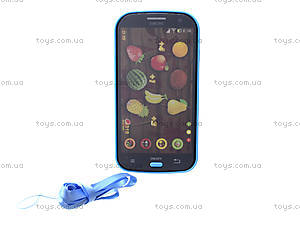 Игрушечный телефон «Айфон», DB1883H2, цена