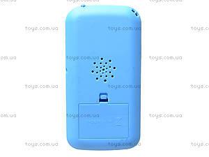Детский айфон для детей, JD-104A, фото