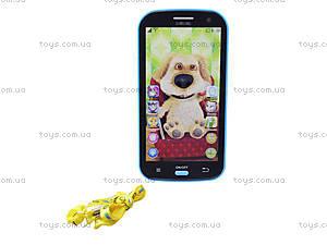 Детский айфон для детей, JD-104A, цена