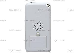 Игрушечный айфон «Том и Джерри», JD-203BJD-205B, купить