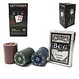 Азартная игра в покер, 701828, фото