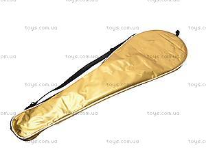Бадминтон с ракетками, в сумке, BT-BPS-0011, купить