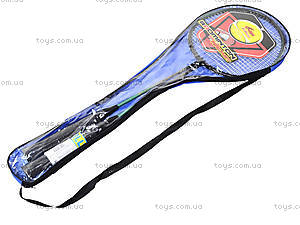 Набор для бадминтона с сумкой, BT-BPS-0018, цена
