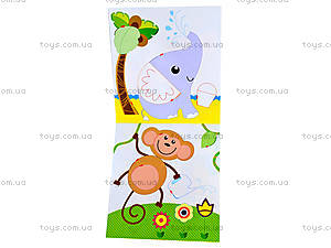 Многоразовая рисовалка «Чудо-картинки», С559001РУ, купить