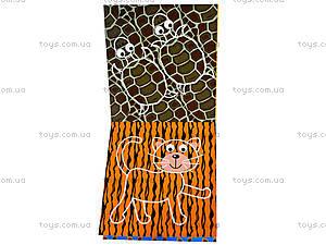 Многоразовая рисовалка «Чудо-прятки», С559002РУ, фото