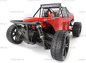 Модель багги Himoto Dirt Whip E10DB Brushed, E10DBr, купить