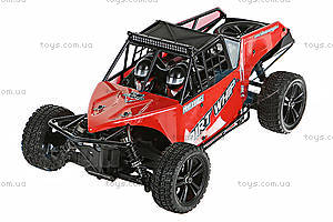 Модель багги Himoto Dirt Whip E10DBL Brushless, E10DBLr, отзывы