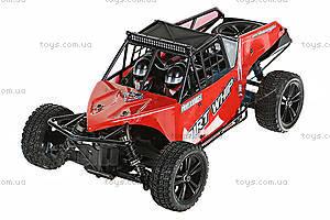 Модель багги Himoto Dirt Whip E10DBL Brushless, E10DBLr, отзывы