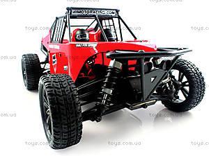Модель багги Himoto Dirt Whip E10DBL Brushless, E10DBLr, цена