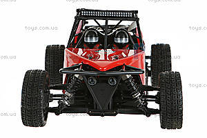 Модель багги Himoto Dirt Whip E10DBL Brushless, E10DBLr, игрушки